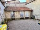 Appartement  Chazelles-sur-Lyon  3 pièces 53 m²