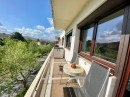 Appartement  Saint-Just-Saint-Rambert  73 m² 4 pièces