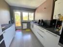Appartement 73 m² Saint-Just-Saint-Rambert  4 pièces