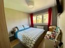 Appartement 73 m² 4 pièces Saint-Just-Saint-Rambert