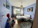 Appartement  Saint-Just-Saint-Rambert  4 pièces 73 m²