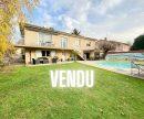 Maison 140 m² Montrond-les-Bains  6 pièces