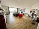 Maison  Saint-Galmier  220 m² 8 pièces
