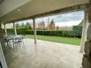 Maison 220 m² 8 pièces Saint-Galmier