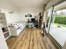 Maison  Saint-Galmier  8 pièces 220 m²