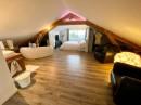 8 pièces Saint-Galmier  Maison 220 m²