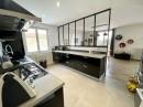 Saint-Galmier  220 m² 8 pièces Maison
