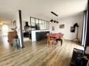 220 m² Saint-Galmier  Maison 8 pièces