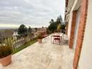 Maison 220 m² Saint-Galmier  8 pièces