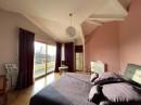 Maison Saint-Just-Saint-Rambert  350 m² 9 pièces
