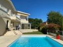 Maison 350 m² Saint-Just-Saint-Rambert  9 pièces