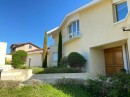 Maison 350 m² 9 pièces Saint-Just-Saint-Rambert