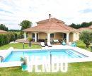Maison 164 m² Rivas  6 pièces