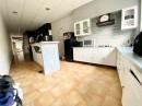 Maison 90 m²  2 pièces