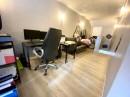Maison   2 pièces 90 m²