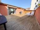 90 m²   2 pièces Maison