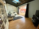 2 pièces 90 m²  Maison