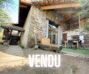Maison 140 m² La Fouillouse  6 pièces