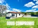 Maison Bellegarde-en-Forez  100 m² 6 pièces