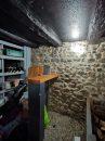 Maison 120 m² Saint-Just-Saint-Rambert  5 pièces
