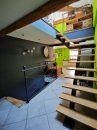Saint-Just-Saint-Rambert  Maison  120 m² 5 pièces