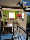 Saint-Just-Saint-Rambert   120 m² 5 pièces Maison