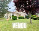 Maison 90 m² Veauche  6 pièces