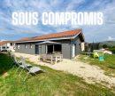 Maison 110 m² Saint-Denis-sur-Coise  5 pièces