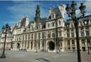 Droit au bail 70 m² Paris  1 pièces