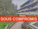 Appartement  Le Cannet  25 m² 1 pièces