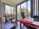 Appartement  Mandelieu-la-Napoule Mandelieu-le-Napoule 25 m² 1 pièces