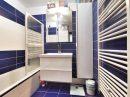 Appartement 25 m² Mandelieu-la-Napoule Mandelieu-le-Napoule 1 pièces