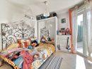41 m² 2 pièces Appartement