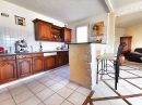 Appartement  Auribeau-sur-Siagne  77 m² 3 pièces
