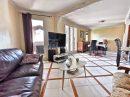 Appartement 77 m² Auribeau-sur-Siagne  4 pièces