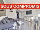 4 pièces  74 m² Appartement