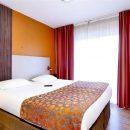 Appartement  Fréjus  16 m² 1 pièces