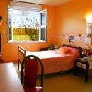 Appartement  Bémécourt  18 m² 1 pièces