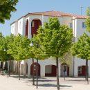 Appartement 20 m² Saint-Mathieu-de-Tréviers  1 pièces