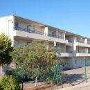 Appartement  Saint-Raphaël  20 m² 1 pièces