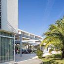 Appartement 20 m² Saint-Raphaël  1 pièces