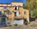 Maison de ville 3 pièces avec terrasse