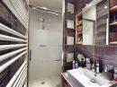 86 m² Maison 4 pièces