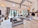 234 m² 5 pièces  Maison
