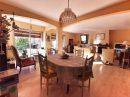 121 m² 5 pièces Maison