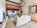 Maison Fréjus  6 pièces 190 m²