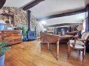 4 pièces Maison 93 m²