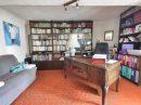 4 pièces 93 m² Maison