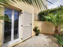La Roquette-sur-Siagne   5 pièces 124 m² Maison