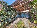 214 m² Maison   7 pièces